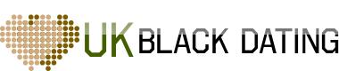 UK Black Dating